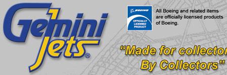 http://www.geminijets.com/logoimages/logomain.jpg