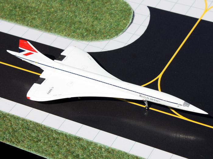 Image Result For Jets