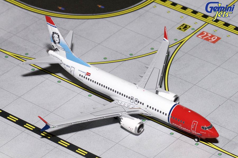 Geminijets 1 400 Scale June Release Models Wings900