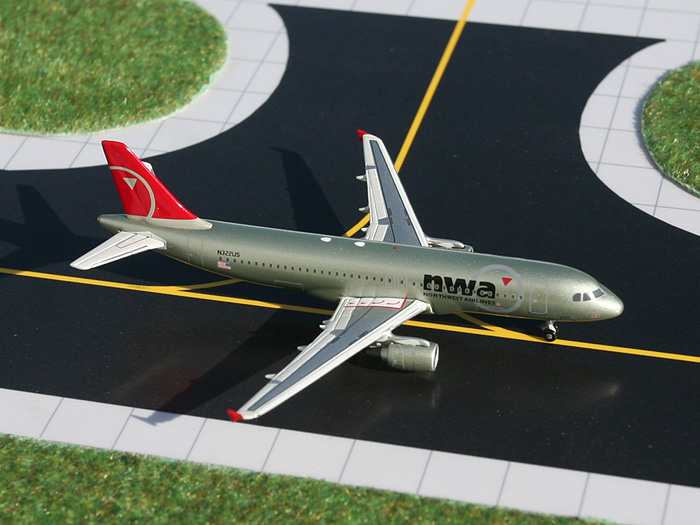 Lanzamientos Gemini Jets Enero 2009 Fsmex Com