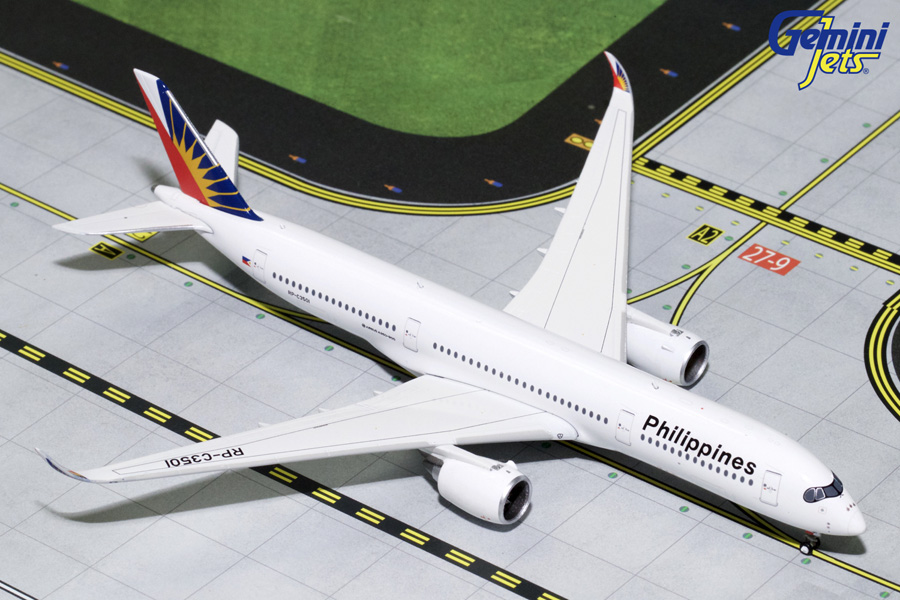 philippine airlines deutschland